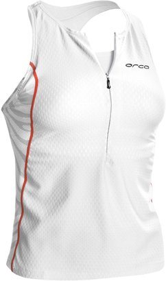 Orca 226 Support Singlet (For Women)