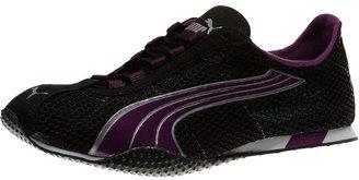 Puma H-Street + Women's Running Shoes