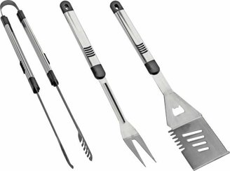 Unbranded Deluxe BBQ Accessory Kit