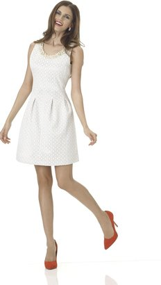 Newport News Erica Dress