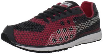 Puma Women's Faas 250 NM2 Running Shoe
