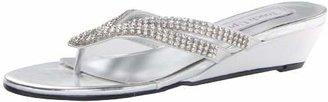 Touch Ups Women's Tango Wedge Sandal