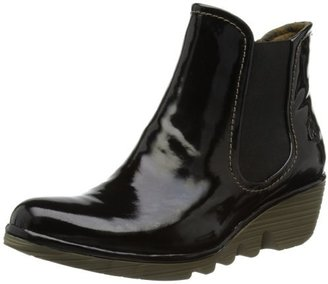 Fly London Women's Phil Ankle Boot