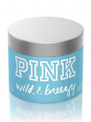 Victoria's Secret PINK Ready to Party Luminous Body Butter