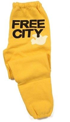 Freecity Free City Large Truecolor Sweatpants