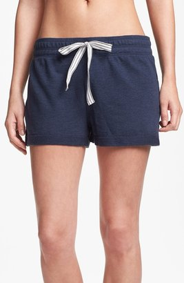 PJ Salvage French Terry Shorts