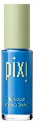 Pixi Nail Colour - Blue