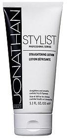 Jonathan Product Stylist Professional Series Straightening Lotion