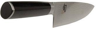 "Shun Classic 6"" Chef's Knife"