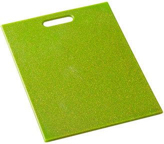 Container Store eco-smartTM Cutting Board Green