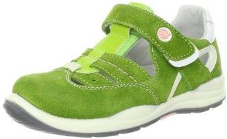 Naturino 3370 Sandal (Toddler/Little Kid/Big Kid) (Toddler/Little Kid)
