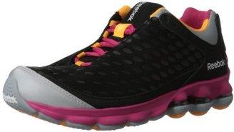 Reebok Women's DMX Sky Impact Running Shoe