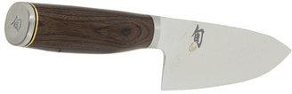 "Shun Premier 6"" Chef's Knife"