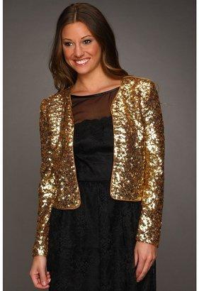 BB Dakota Taryn Jacket Women's Jacket
