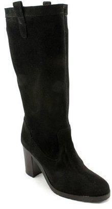 Lauren Ralph Lauren Women's Devona Boot