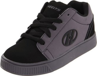 Heelys Straight Up Roller Skate Shoe (Little Kid/Big Kid)
