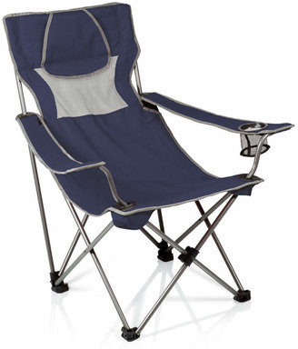 padded folding chairs shopstyle australia rh shopstyle com au