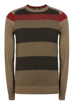 Z Zegna ZZEGNA Crewneck sweater