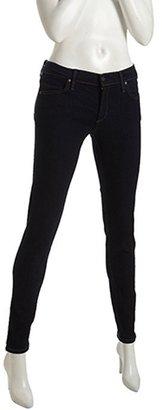 James Jeans cody stretch denim 'Twiggy' skinny jeans