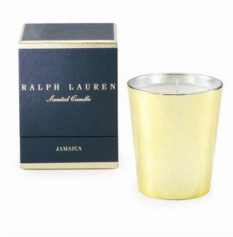 Ralph Lauren RL Classic Jamaica Candle