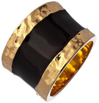 Ruby Kats Dolce Vita Ring