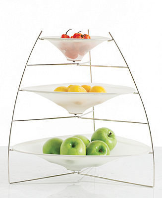 Chilewich 3 Tiered RAYTray