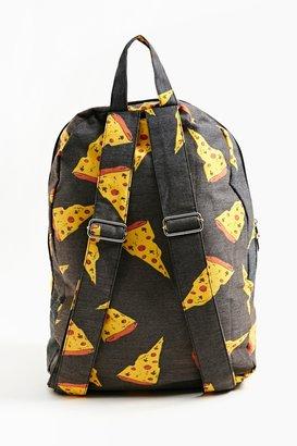 Nasty Gal Slice O' Pizza Backpack