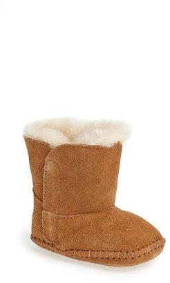 Infant Ugg Caden Boot $59.95 thestylecure.com