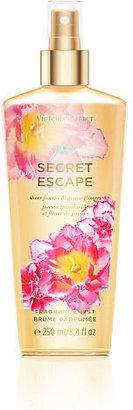 Victoria's Secret Fantasies Secret Escape Fragrance Mist