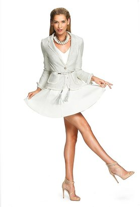 GUESS by Marciano Becca Fit & Flare Dress