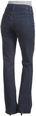 Not Your Daughter's Jeans Not Your Daughters Jeans Phoebe Flare Blue Black