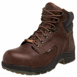 Timberland Women's Titan WaterProof Boot