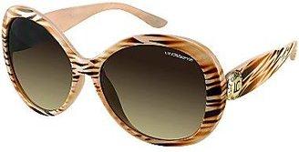 Liz Claiborne Bermuda Sunglasses