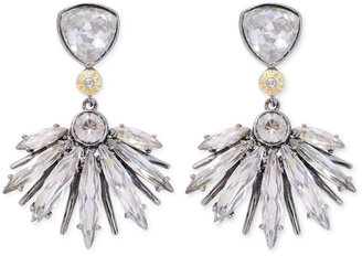 Henri Bendel Waldorf Drop Earring