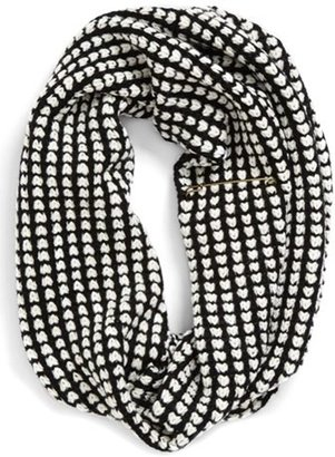 Echo Bicolor Snood