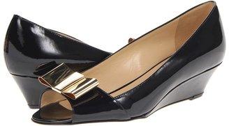 Kate Spade Therea Women' Wedge Shoe
