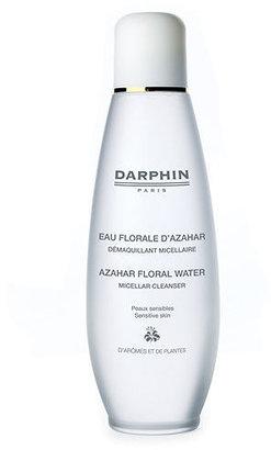 Darphin Azahar Cleansing Micellar Water 6.7 oz (198 ml)