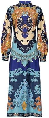 Boo Pala London Sofia Dress