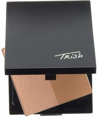 Trish McEvoy Dual Resort Powder Bronzer Refill