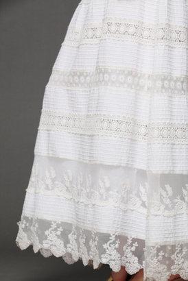 Candela Looks Like An Angel Maxi Dress