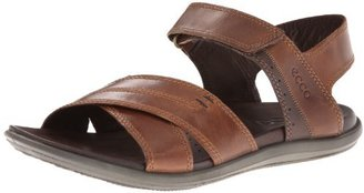 Ecco Men's Chander Classic Sandal