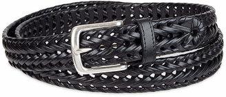 Dockers Braided Men's Belt - Big & Tall