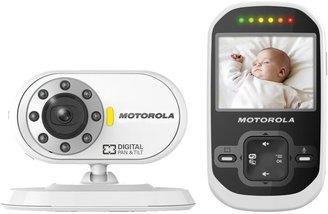 Motorola MBP26 Video Monitor