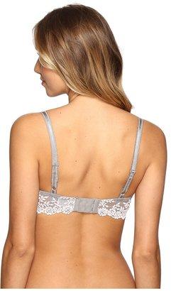 Wacoal Embrace Lace Underwire Bra 65191 Women's Bra