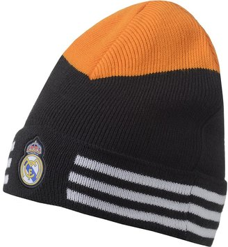 adidas Real Madrid 3-Stripes Woolly