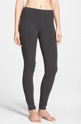 Women's Hue 'Ultra Ww' Leggings $36 thestylecure.com