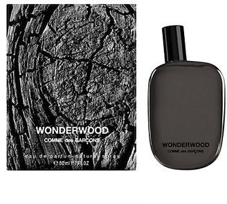 Comme des Garcons Comme de Garçons Wonderwood Eau de Parfum, 100ml, £57.00 - £75.00