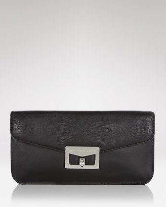 Marc by Marc Jacobs Bianca Clutch with Stardust Lining