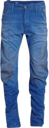 G Star Jean Arc Loose Tapered