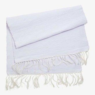Scents & Feel Bathmat White